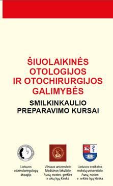 Congress of Rhinology