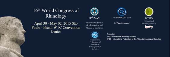 Congress of Rhinology