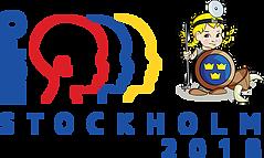 Kviečiame  dalyvauti 14-ame Europos pediatrinės otorinolaringologijos asociacijos kongrese, kuris vyks  Stokholme (Švedija), 2018 m. birželio 2-5 dienomis.