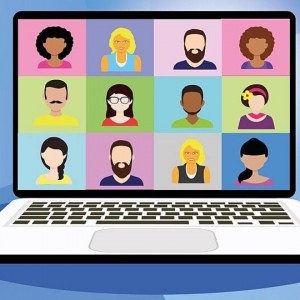 Internetiniai otorinolaringologijos seminarai